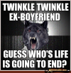 ex boyfriend quotes | Tumblr