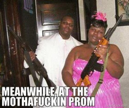 knowyourmeme:  where did the internet find this photo of my prom omg KYMdb - Meanwhile in X