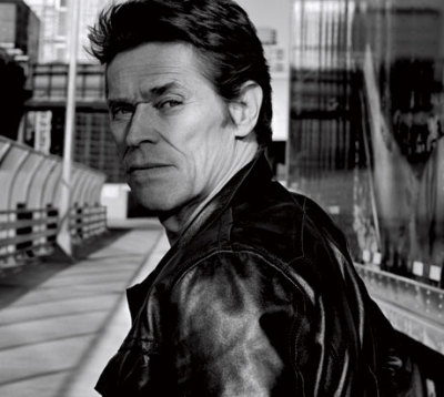 "Willem Dafoe: What I've Learned Published in the March 2012 issue There's a real wisdom to not saying a thing. Turn off the sound in a movie, and if you can tell what's  going on, the movie should work. ""Don't spit on your luck."" My wife always says that. Good  Italian woman. It's like a mantra for her. Spitting on Tom Cruise in Born on the Fourth of  July was pretty much fun if I remember right. Not to be taken personally,  certainly. Let's hope I never end up on a deserted island, because I  could never make a decision on which three CDs to take with me. My father used to say, ""You don't deserve it if you can't  take care of it."" I've always been haunted by that. Let's say you're a really boorish pickup artist. Certain  phrases aren't available to you in a foreign country, because you don't have the  language available to you. So you have to put a kind of new sincerity into these  little phrases. Maybe that's why some men do better in other countries. Corruption is something you face all the time. Avoid it. I have no doubt that if I met Bob Dylan, it would be  disappointing — and annoying to him. But that's why I like Bob Dylan. I was really lucky. The father of a friend of mine had  tickets and he said to his son, ""Who do you want to invite along?"" That's how I  got to go to the Ice Bowl. I felt really guilty. I was a Green Bay Packers fan,  but I was twelve years old and there were people who would have killed for that  ticket. I was so worried about being cold that I put on so many socks that I  think I cut off the circulation in my feet. I must've gotten frostbite. When I  got home, my feet were screaming pain. Only in retrospect do you appreciate how  fantastic that game was. You gotta leave Wisconsin behind when you're playing Christ,  right? I think you do your best when you're doing it for someone  else. Think of when you're first in love, what power that gives you. You're like  Superman — because you're doing it for someone else. Before we started filming Platoon, we had these  Vietnam veterans take us out in the bush, and for two weeks, with no contact to  the outside world, they taught us how to do soldierly things… It was  beautifully practical, and it created a special stake. We wanted to respect  their experience. You always have to earn your right to pretend. At some point when I do a role, I feel like I'm the only guy  to do it. Nobody else should be doing this. You always gotta get to that place  where you own it. Of course the devil could tempt me. What he could offer me  would be that state where you disappear into an action. When you disappear into  doing. It's the sensation that I seek over and over again. When you're in motion  and doing something and the world drops away and you become that thing. I would  take that if I could sustain that forever. If you call it a risk, it's probably not a risk. I was born William, but I was called Billy growing up. I  didn't like it. It was diminutive — it didn't have any force to it. So as a kid  I was always looking for a nickname. It doesn't take a psychologist to tell you  that would be a form of mask. When I went to Milwaukee, I was living in this house with a  bunch of crazy people, and one guy really took it upon himself to call me  Willem. Willem. And it kind of stuck. When I became an actor, I thought  of changing my name back to William, but that seemed too formal and British. So  I just stayed with Willem and now go through life with a fake name. I remember the first time I saw my name on a marquee. I was  in Hong Kong. To Live and Die in L.A. I never thought I cared about  those things, but it was exciting. Probably because it was in Hong Kong. Why do I die so much? It's confusing to me. Maybe it's  because I like strong characters. And it's natural that in a story sometimes  they want to get rid of those strong characters. Celebrity is okay as long as you know it's not about  you. The things that you worry about aren't the things you should  worry about. The things that you don't worry about are the things you should  worry about. Sometimes there is no second or third take. It's never one or the other. It's always that balance  between control and abandon. How much control, and how much do you let it go?  You're always regulating between the two. As I get older, I die less. Read more: http://www.esquire.com/features/what-ive-learned/willem-dafoe-quotes-0312#ixzz1n2oQtz7u"