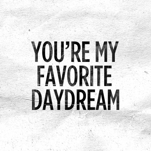 rainydaysandblankets:  oh yes… you.