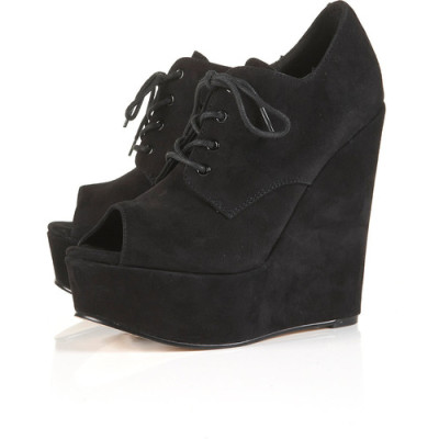 Topshop shoes   (see more leather shoes)