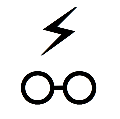 livelaughlovetoread:  Once a Potterhead, Always a Potterhead