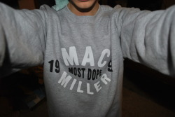 my faaave crew neck :D