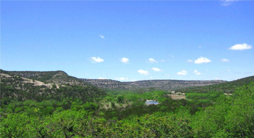 Caretaker Texas Hill Country on Flickr.New listing: Caretaker needed for property located in the Texas Hill Country. Details: The Caretaker Gazette's latest email update. www.caretaker.org
