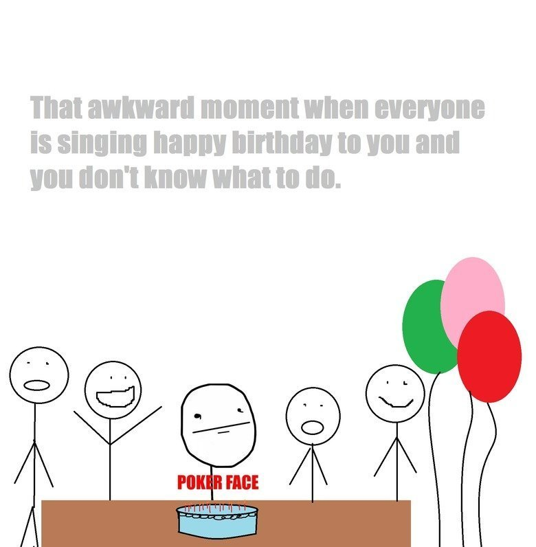 meme4u:  http://www.memeblock.com  story of my life right now :3