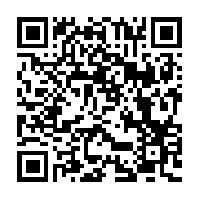 QR Code for the registration page for our PACN! Please check it out!