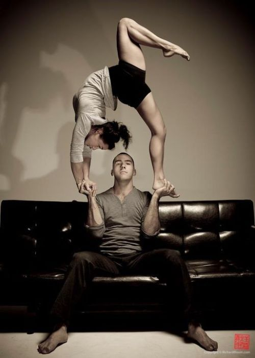 electric-yoga:  Trust - reliance on the integrity, strength, or ability  of a person or thing