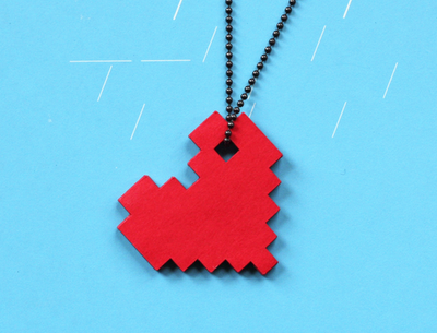 http://howaboutorange.blogspot.com/2012/02/diy-pixel-heart-necklace.html?utm_source=feedburner&utm_medium=feed&utm_campaign=Feed%3A+HowAboutOrange+%28How+About+Orange%29