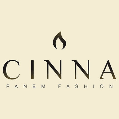 """Cinna Panem Fashion (Black)"" by PEZRULEZ. Just because you're facing certain death in a barbaric game where children kill each other, doesn't mean you shouldn't look good.