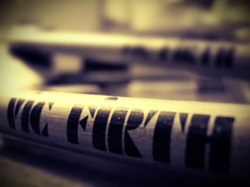 #CapturedMoment #photo #photography #Random #streamzoo #fotodroids #music #Life #amazing (from @LeoShastri on Streamzoo)