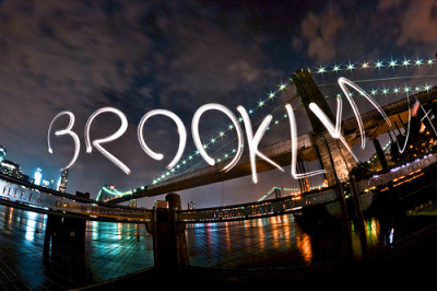 LUXURY OF BROOKLYN AT ITS FINEST FOLLOW ME AT- http://kevinwong-photography.tumblr.com/ TO STAY TUNE FOR THE LUXURIOUS OF TUMBLR