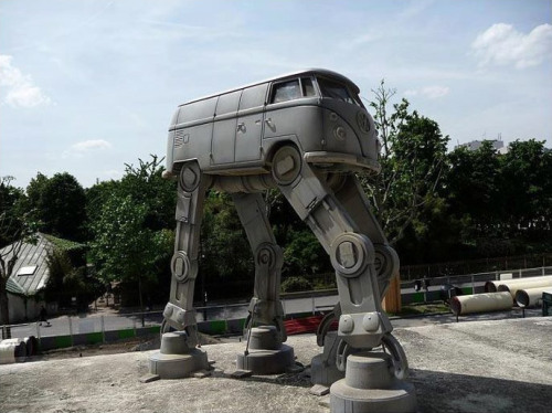 (via Imperial Bully Walker - Nerdcore)