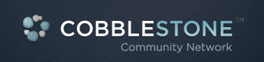 Cobblestone Community Network