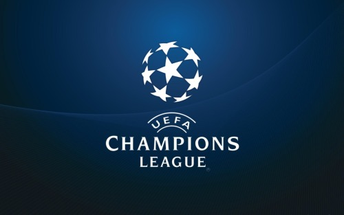 Jadwal #UCL2012  Jadwal UEFA CHAMPIONS LEAGUE 2012 Leg Pertama babak 16 besar: 15 Februari 2012:   Lyon vs APOEL Bayer Leverkusen vs Barcelona  16 Februari 2012:  Zenit St. Petersburg vs Benfica AC Milan vs Arsenal  22 Februari 2012:  CSKA Moskva vs Real Madrid Napoli vs Chelsea  23 Februari 2012:  Marseille vs Inter Milan Basel vs Bayern Munchen  Leg Kedua babak 16 Besar: 7 Maret 2012:  Inter Milan vs Marseille Bayern Munchen vs Basel  8 Maret 2012:  Real Madrid vs CSKA Moskva Chelsea vs Napoli  14 Maret 2012:  Benfica vs Zenit St. Petersburg Arsenal vs AC Milan  15 Maret 2012:  Barcelona vs Bayer Leverkusen APOEL vs Lyon