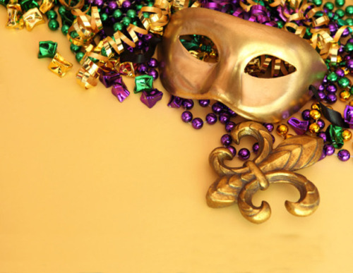 "How was everyone's Mardi Gras? We hope you got a chance to check out our Mardi Gras Tips video if you were celebrating Fat Tuesday in New Orleans. If you're interested in knowing more about how Mardi Gras helps the New Orleans economy, read ""Mardi Gras Decoded"" by our Community Manager Kamaria."