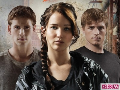 Jennifer Lawrence, Josh Hutcherson, and Liam Hemsworth are set to embark on a Hunger Games mall tour. Click here to see if they'll be in a city near you!