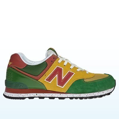 (via New Balance 574 Men's Lifestyle & Retro Shoes | ML574FMI | shopnewbalance.com)