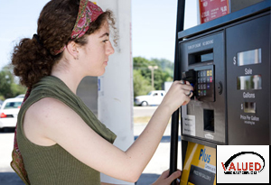 What Every Gas Station Owner Ought to Know about Pre-Authorizations In most credit and debit card transactions the card is only presented for payment once the exact purchase amount is calculated. Then an authorization request is sent to the issuer for the transaction amount, an approval or decline is issued and the transaction process follows its regular course.But what about transactions, such as fuel sales at gas stations, where the exact purchase amount is unknown at the time the card is swiped? This is where merchants use pre-authorizations to ensure there are sufficient funds on the card to pay for the fuel. What Is Pre-authorization Pre-authorization is a transaction authorization request for a pre-determined amount that is sent to the issuer before the final transaction amount is known. Used mainly at unattended point-of-sale (POS) terminals at gas stations, pre-authorizations enable merchants to check the availability of funds on their customers' cards.The pre-authorization amount is set by the merchant and can be $50, $75, $100 or more and is displayed on some POS terminals' screens (you should be doing that too, if you aren't doing it already). There is a maximum pre-authorization amount that is set on an acquirer level, based on merchant category and other factors, and that could be stated in your merchant processing agreement. If not, call your acquirer and ask what it is. How Pre-authorizations Are Processed There are two ways of processing pre-authorization requests: Using an authorization message that is followed by a partial reversal once the transaction is completed. In this case, after the customer swipes her card, an authorization request is sent to the issuer for a fixed amount (this is the maximum pre-authorization amount). Then, once the purchase is finalized and when the exact sale's amount is known, a partial reversal is issued to correct the previously authorized amount. Using an authorization message that is followed by the sending of the exact sale's amount in the clearing record. In this case, once the customer swipes her card, an authorization request is sent to the issuer for the maximum pre-authorization amount. What you need to be aware of here is that your customer's credit line is reduced by the sum of the pre-authorization request and the exact transaction amount. So let's say that your customer has a $2,000 credit line on her card and has used $1,700 of it. If you process a $50 pre-authorization amount and then the customer purchases $50 worth of gas, the card's available balance will be $200 ($2,000 – $50 – $50). The pre-authorization amount typically takes no more than a couple of days to be removed.In both cases the transaction must be cleared within seven business days.It should be noted that authorization requests for hotel or resort transactions are different from regular pre-authorizations, even though you can see them referred to as such. For one thing, there are no pre-set pre-authorization amounts for hotel transactions. The hotel will request an authorization approval for the entire estimated transaction amount, whatever it may be. Once the customer checks out, a partial authorization reversal will be requested if the initially authorized amount exceeds the final amount or an authorization approval will be requested for the amount above the originally approved one, if that is the case. The Takeaway If you own a gas station, you need to make sure that you understand how pre-authorizations work. Also, you need to make sure that your maximum pre-authorization amount is set high enough, so that not to inconvenience your customers.I've never had any issues getting gas for any amount here in Boston, but I do remember that, while on a cross-country trip a few years ago, I could only get up to $50 in gas at some stations. I was driving a truck so that wasn't nearly enough. Now, that's a sure way to chase all truck drivers away from your gas station so don't do it. Why hasn't your processor mentioned the Durbin Amendment? Learn how to lower your card acceptance cost: www.vms-washington.com and ask about the Durbin Amendment that was passed on October 2011 and how it will help you lower your rates.