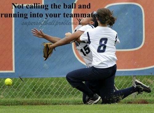 supersoftballproblems:  Credit to livingitupinca