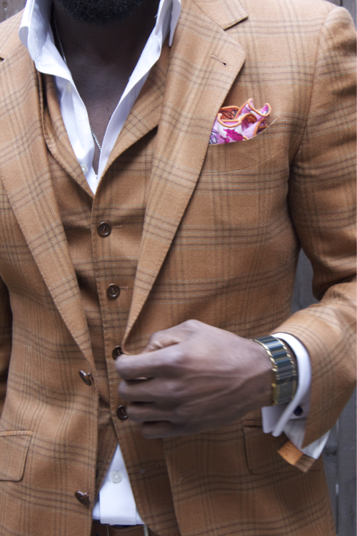 jlucasclothiers:  Here's a sneak peek our upcoming Spring/Summer 2012 offerings.