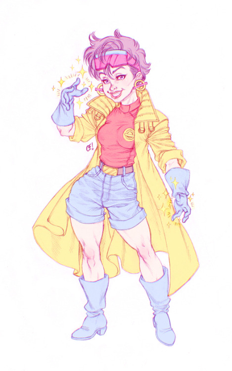 Jubilee pencil sketch This is actually from last year, but I don't upload eeeeeeeeeverything I do so I found a bunch of these and I colored a bit this one in particular