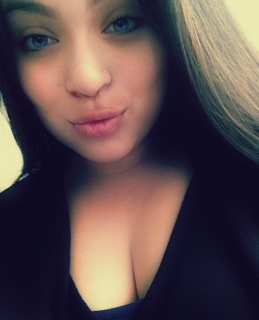 Hello my lovely followers (: 💋