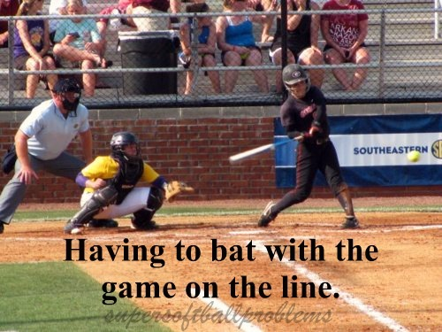 supersoftballproblems:  Credit to it-wont-breakeven