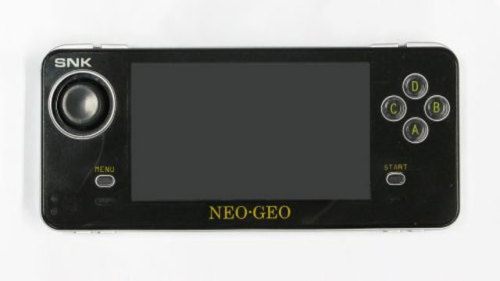 Want. New NeoGeo handheld. http://kotaku.com/5879082/the-return-of-the-neo+geo/gallery/1