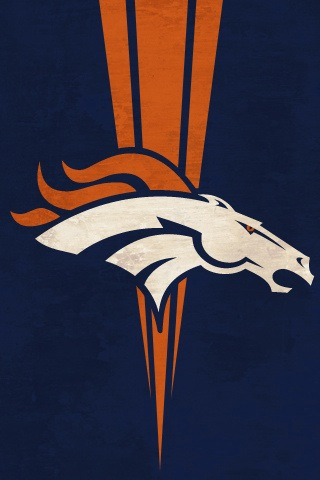 I like how this looks.. might get that background added to my Broncos tat