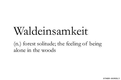 "pronunciation | 'vald-In-""zam-kIt (VALD-eye-n-zam-kite) submitted by 