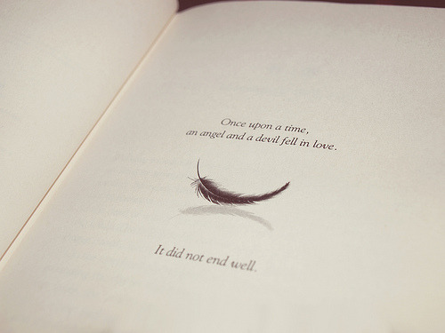 booksandnerds:  (By: Rebecca H)