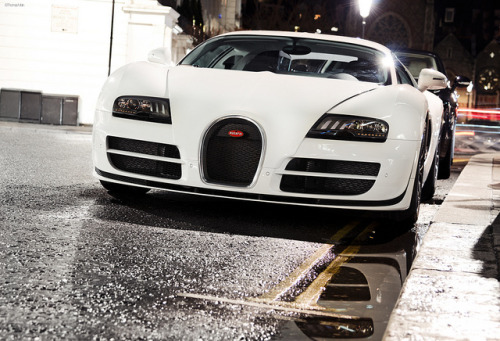 amazingcars:  Blow by tWm. on Flickr.