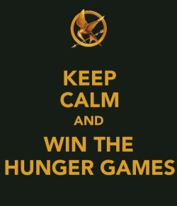 themockingjaymelody:  We Heart It. http://weheartit.com/entry/22157127