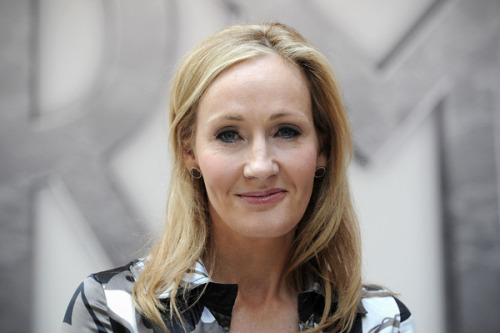 "OOOOOOO. Interesting news: J K Rowling to publish book for adults with Little, Brown. From the press release:  Little, Brown has world English rights to the first novel for adults  by JK Rowling, the company announced Thursday morning. Little Brown UK  publisher David Shelley will serve as Rowling's editor and Michael  Pietsch will oversee publication in the US. All other details—title,  pub date ""and further details about the novel will be announced later in  the year."" But one important element has been settled: While the world  waits for Pottermore and the Harry Potter ebooks, Little, Brown promises  they will publish ""both in print and ebooks."" Rowling says in the release: ""Although I've enjoyed writing it every  bit as much, my next book will be very different to the Harry Potter  series, which has been published so brilliantly by Bloomsbury and my  other publishers around the world. The freedom to explore new territory  is a gift that Harry's success has brought me, and with that new  territory it seemed a logical progression to have a new publisher.  I am  delighted to have a second publishing home in Little, Brown, and a  publishing team that will be a great partner in this new phase of my  writing life."" Rowling was represented by Neil Blair at The Blair  Partnership."