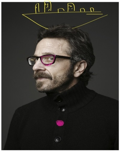 marc maron tells it like no other. Success, failure, heartbreak, comedy, sex, fear, love. click on marc for the words to come to alive.