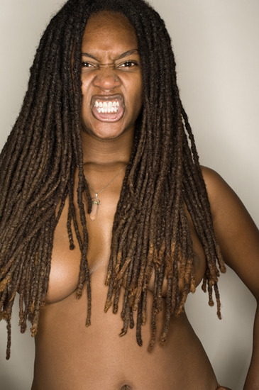 To view more Beautiful Women with Dreadlocks ———> CLICK HERE <———