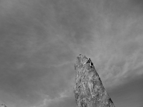 untitled on Flickr.alabama hills - lone pine, ca.facebook .prints .twitter