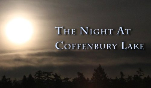 "Chris Lang's chilling trailer for ""The Night at Coffenbury Lake"" just won $5,000 in our weekly Trailerfest competition. The last chance to enter Week 8 of Trailerfest (focused on Horror/Thriller trailers) is this Friday. Find more details here."