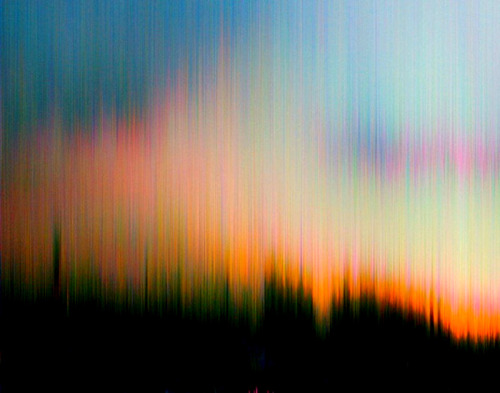 alecshao:  Phillip Stearns, Gradient Drag