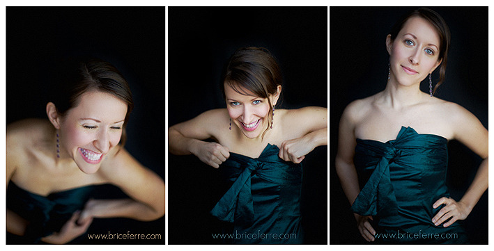 3 steps of a portrait… Email Me / Check my Portfolio / Follow me on Facebook / Follow me on Twitter / Follow me on Instagram /