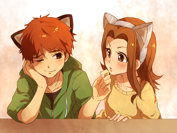 Clube de Fãs ★ Mishiro ★ Mimi & Koushiro Tumblr_lzvlj660EG1r0ecq2o1_1280