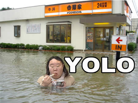 yolo-haha:  Follow for hilarious YOLOS