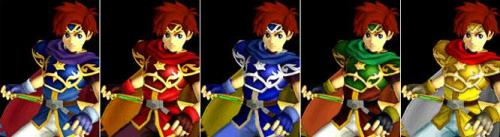 reshaheart:  Roy's outfits *no matter what he has on he looks so handsome & hot  xD*  He's 15….  …why don't you take a seat :|