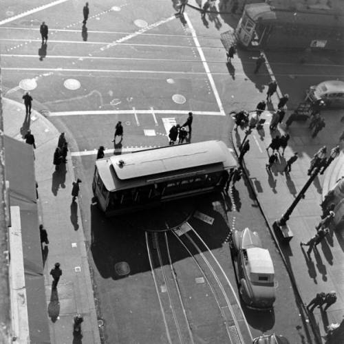 (via Cable Cars, San Francisco - Hosted by Google)