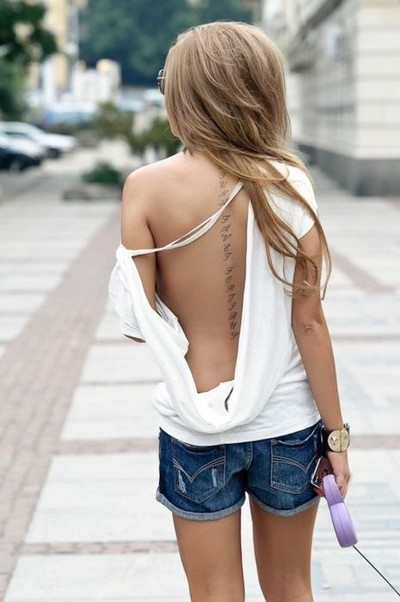 cute, dress, fashion, hair, photography - inspiring picture on Favim.com on We Heart It. http://weheartit.com/entry/23689927