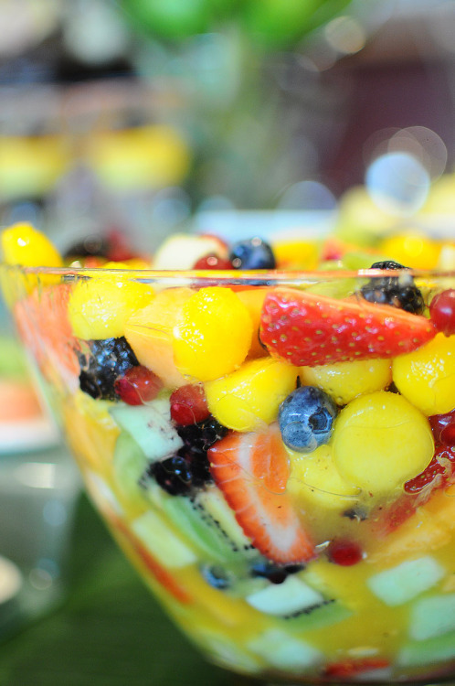 aperture24:  fruit salad