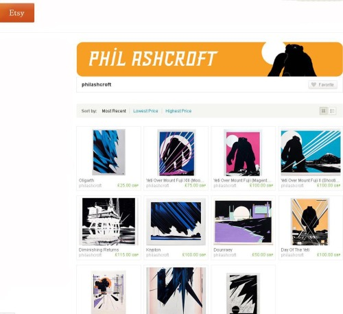 prints now available on Etsy http://www.etsy.com/shop/philashcroft?ref=pr_shop_more