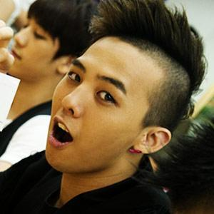 What KPOP song suits you the most, latest 2009. GDragon - HeartbreakerAm heart heart heart heart breaker, No way No way! Yooo, GD! everyone love you, just scream for girls, i'll be there! Yeap this song suits you best.. He always got dumped by stupidgirls. Hits solo song This Love. He's big bang Leader Take this Quiz