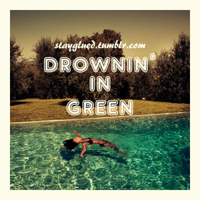 stayglued:   Drownin' in Green Genre: Rap / Hip Hop 01 - Curren$y - Blood Sweat and Gears [ft. Fiend]02 - Rick Ross - Perfectionists [ft. Meek Mill]03 - Young Jeezy - All We Do04 - Gucci Mane & Waka Flocka Flame - So Many Things05 - Gucci Mane - 2 Timez [ft. Wiz Khalifa]06 - Ethereal - Recovery [ft. Opio & Micah Freeman]07 - Domo Genesis - Stray Bullets08 - Kendrick Lamar - A.D.H.D09 - Jay Rock - Say Wassup [ft. AB-Soul, Kendrick Lemar & Schoolboy Q]10 - A$AP Rocky - Peso11 - Mr. Muthafuckin' eXquire - Huzzah!12 - Handbook - Ungodly Etiquette [ft. Supreme Sol]13 - Freddie Gibbs & Madlib - Thuggin'14 - Roc Marciano - Emeralds15 - Lloyd Banks - Love Shots16 - Big K.R.I.T. - Dreamin'17 - Phonte -  The Good Fight18 - Schoolboy Q - I'm Good [ft. Punch & BJ the Chicago Kid]19 - Starlito - Believe It Or Not20 - 2 Chainz - Feeling You21 - Raekwon - Silk [ft. CL Smooth, Sauce Money & Big B]22 - Snoop Dogg - My Own Way DOWNLOAD
