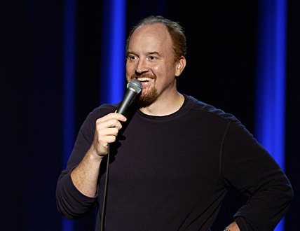INCREDIBLE ATP shaping up for this September at Asbury Park.  Louis CK!  Sharon van Etten!  Emeralds!  I Break Horses!  The Roots! Afghan Whigs?!  And a bunch of other bands.  Click the photo above for more info.  Tickets on-sale Monday the 27th.